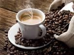 خليط القرفة مع القهوة